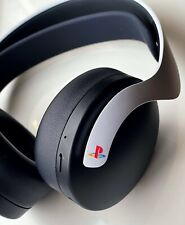 PS5 Pulse 3D Headset PS Classic Bundle Vinyl Sticker PS Logo PS5 Sticker