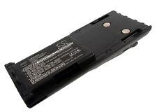 7.2 V BATTERIA PER MOTOROLA GTX800, GP300, GTX LTR Portable, HNN8133C, HNN9628A, P