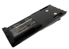 7.2V battery for MOTOROLA GTX800, GP300, GTX LTR Portable, HNN8133C, HNN9628A, P
