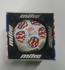 world cup mini soccer ball 1994 official product