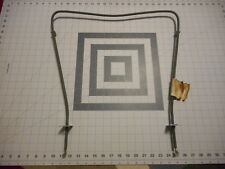 Kelvinator Whirlpool Oven Bake Element Stove Range Vintage Part Made in USA 18