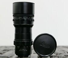 Leica Telyt F/4.8 280mm für Visoflex  - Leica Store Nürnberg
