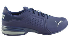 PUMA Viz Runner Trainers Men's Shoes Sneakers Running Shoes