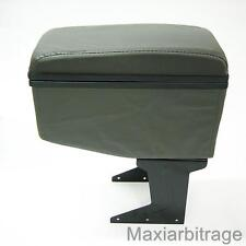 Armrest Centre Console Grey Universal For Toyota 4 Runner Allion Auris Hilux New