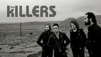 The Killers Guitar Tab Tabs Tablature Best Greatest Rock Music Software on CD