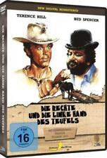 Terence Hill & Bud Spencer