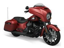 2021 Indian Chieftain® Dark Horse®