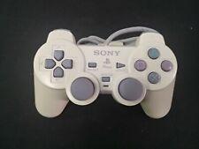 ★ Mando PSX PS2 Original Sony  ★
