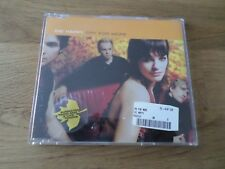 Die Happy - Cry for more (3 Versionen)    Maxi CD