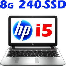 Pavilion Windows 8.1 4GB PC Laptops & Notebooks