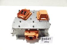 Original BMW i3 I01 60Ah Rex USA Steuergerät Komfortladeelektronik KLE 8679813