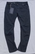 G Star Raw Mens Arc 3D Slim Coj Jeans Size 36x32