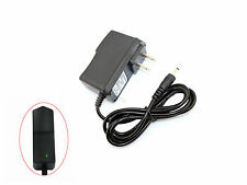 12V/1A Ac-Dc Adaptor Power Supply 3.5mm x 1.35mm