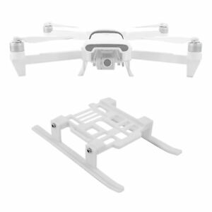 Landing Gear for Fimi X8 SE 2020 Drone Extended Anti-dirty Stand Tripod Holders