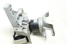 OEM Volvo S80 V70 XC70 SC60 V60 07-15 6 Cyl Engine Mount Bracket 31257674