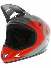 SixSixOne Full-Face Cycling Helmets