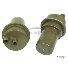One New Bosch Fuel Injection Fuel Accumulator 0438170027 431133441C