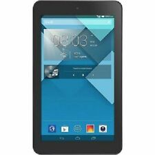 "Alcatel OneTouch Pop P310A 7"" 8GB Smart Tablet Android Wi-Fi 4G Black New Sealed"