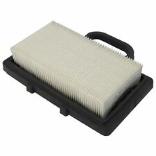 AIR FILTER FOR BRIGGS & STRATTON 5408 792101 STENS 100-153 273638S INTEK V-TWIN