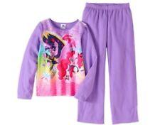 9dc5a417a Pinkie Pie My Little Pony Sleepwear Size 4   Up for Girls