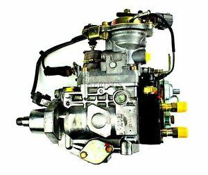 Fuel Injection Pump Ford Ranger / Mazda Bongo 2.5 TD 104640-0820 WL0413800D