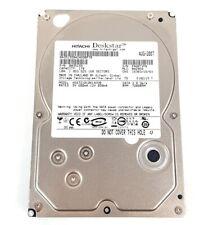 Hitachi Deskstar 7K1000 HDS721010KLA330 1000GB  7200RPM 3.5 Desktop Hard DRIVE