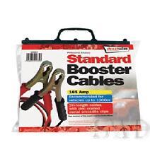 Starthilfekabel autobatterie starthilfe jumper kabel 165A verstärkung notfall