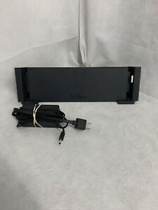 Microsoft Surface Model 1664 For Pro 3 or 4 Docking Station with USB Ports