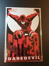 Daredevil #3 NM-
