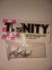 Trinity - Stand Up Brush Hoods - #4609