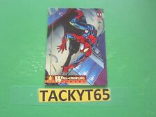 1994 THE AMAZING SPIDER-MAN SINGLE CARD(s) NEW YOU CHOOSE