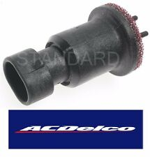 Air Intake Air Charge Temperature Sensor BERETTA CAVALIER CORSICA LEMANS SUNBIRD
