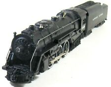 Lionel 2046 engine 2046W  tender     EXCELLENT CONDITION
