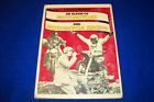Pictorial+History+of+Motorcycles+%26+Motor+Cycle+Racing%2CElwood+Baumann