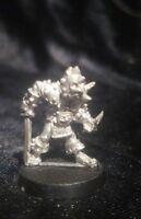 TALISMAN Gladiator, Citadel, Games Workshop