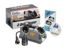 Drill-Doctor Bohrschleifgerät DD-500X 2,5-13mm 118 + 135 Grad Bohrerschärfgerät