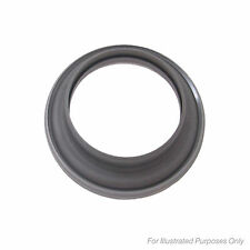 First Line Top Strut Bearing - Part No. FSM5210