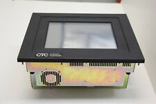 CTC  P31-110DR  TOUCH SCREEN SERIAL #TS00105