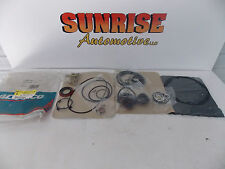 1993-2012 BUICK CADILLAC CHEVY GMC OLDSMOBILE PONTIAC TRANSMISSION OVERHAUL KIT