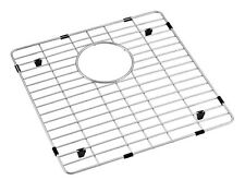 Stainless Steel Kitchen Sink Bottom Grid 14 X 10.5 Base Grid