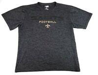 New Orleans Saints NFL TX3 Cool Graphic T-Shirt Size Large L