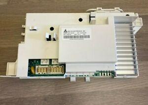 Hotpoint BHWM129UK/2 Genuine PCB CONTROL MODULE