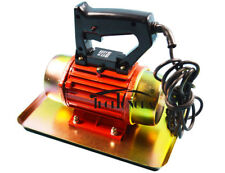 Brand New! 220V 250Wportable Hand-held Cement Troweling Concrete Vibrator