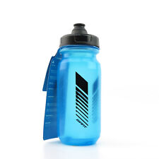 Giant 480000260 PourFast Cleanspring Bike Bicycle Water Bottle / 600ml - Blue