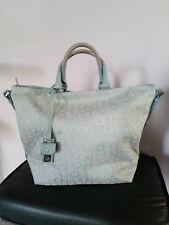 Borsa donna ahí Spalla calvin klein, Women's Bag calvin klein, Shopper, bolso de mano