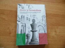 Greco´s Vermächtnis Italienische Partie von Ripperger 2015 Verlag ChessCoach