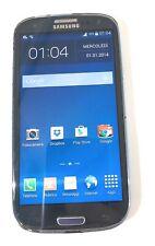 TELEFONO CELLULARE ANDROID SAMSUNG GALAXY S3 NEO GT-I9301I BLU 16GB SBLOCCATO