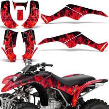 Honda TRX250EX Decal Graphic Wrap ATV Quad Decal Sticker TRX 250 EX 02-05 ICE R