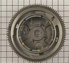 FLYWHEEL W/KEY 24-025-55 KOHLER select CH & CV ENGINE 24 025 55 2402555