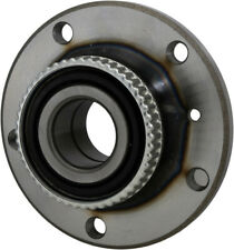 Wheel Bearing and Hub Assembly-AI HUB Front Autopart Intl 1411-45395